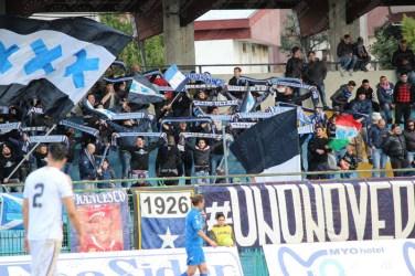 Paganese-Juve-Stabia-Lega-Pro-2015-16-04