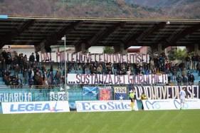 Paganese-Juve-Stabia-Lega-Pro-2015-16-12