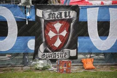 Pisa-Arezzo-Lega-Pro-2015-16-02