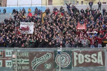 Pisa-Arezzo-Lega-Pro-2015-16-04