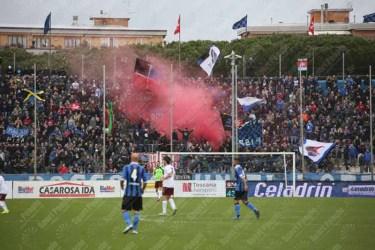 Pisa-Arezzo-Lega-Pro-2015-16-08
