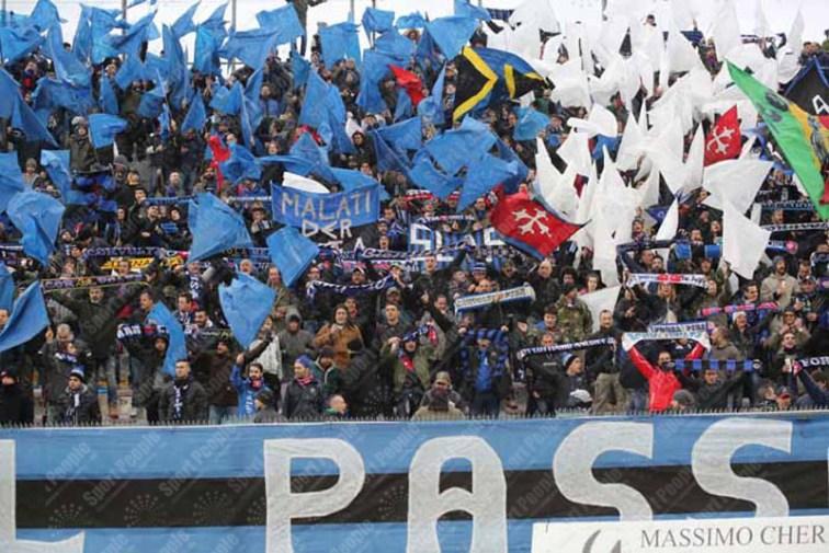 Pisa-Arezzo-Lega-Pro-2015-16-12