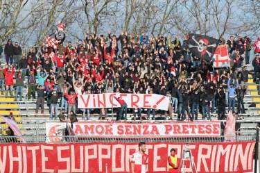 Rimini-Siena-Lega-Pro-2015-16-03