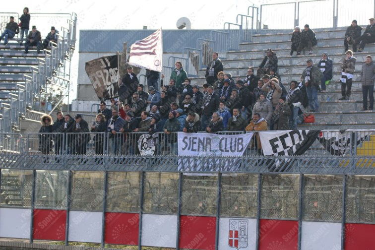 Rimini-Siena-Lega-Pro-2015-16-12