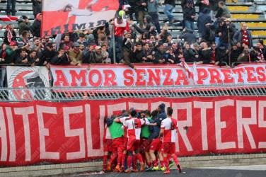 Rimini-Siena-Lega-Pro-2015-16-15
