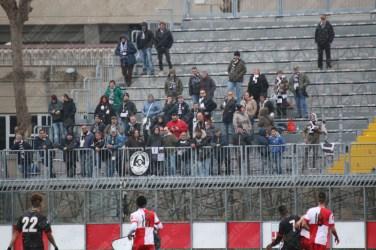 Rimini-Siena-Lega-Pro-2015-16-16