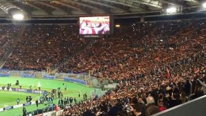 Roma-Real-Madrid-Champions-2015-16