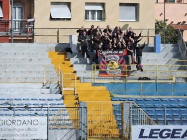 Savona-L-Aquila-Lega-Pro-2015-16-04