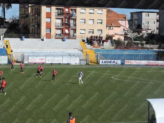 Savona-L-Aquila-Lega-Pro-2015-16-10