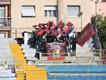 Savona-L-Aquila-Lega-Pro-2015-16-14