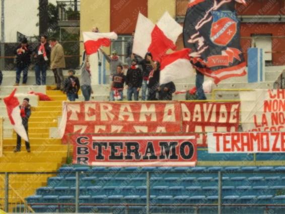 Savona-Teramo-Lega-Pro-2015-16-11