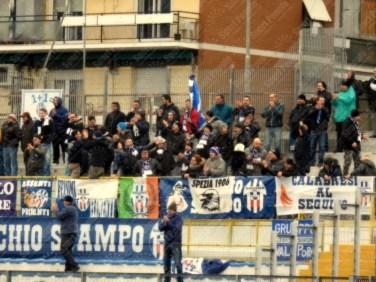 Savona-Teramo-Lega-Pro-2015-16-13