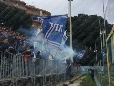 Siracusa-Agropoli-Serie-D-2015-16-03