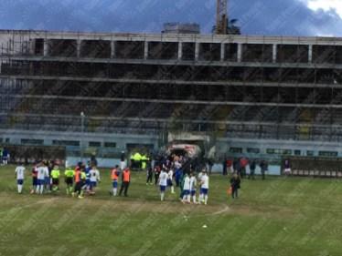Siracusa-Scordia-Serie-D-2015-16-08