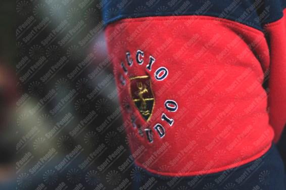 Taranto-Serata-Ricordo-Ciccio-Claudio-2015-16-04