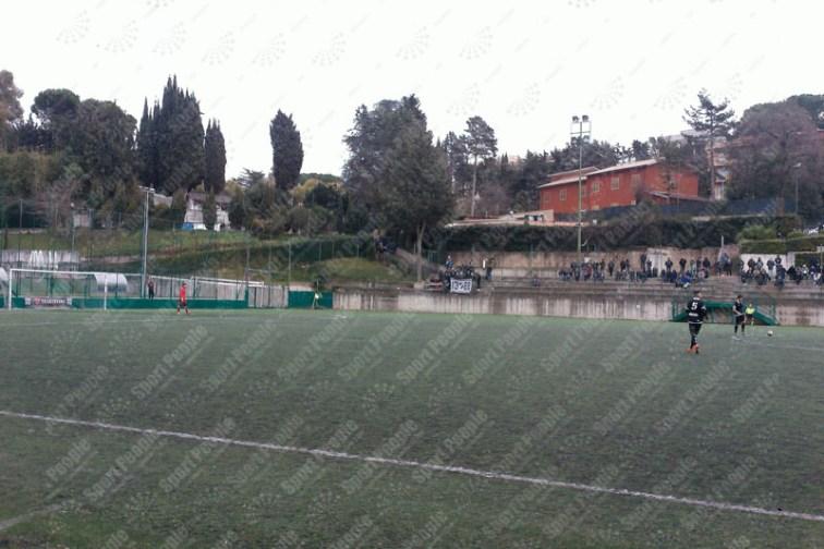 Trastevere-Olbia-Serie-D-2015-16-09