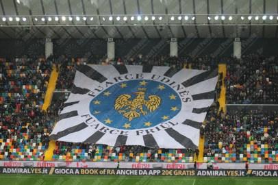 Udinese-Bologna-Serie-A-2015-16-03