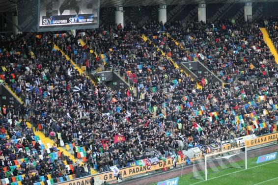 Udinese-Bologna-Serie-A-2015-16-11