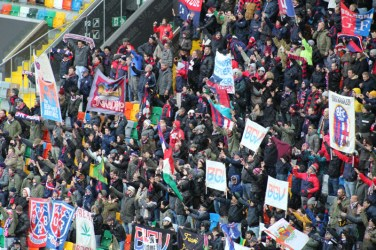 Udinese-Bologna-Serie-A-2015-16-17