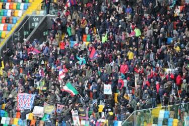 Udinese-Bologna-Serie-A-2015-16-19