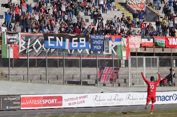 Varese-Mariano-Eccellenza-Lombarda-2015-16-04