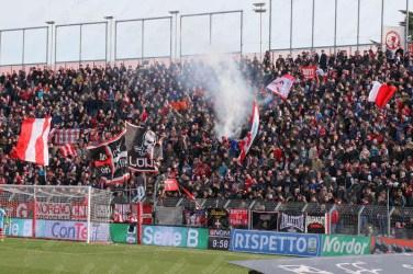 Vicenza-Avellino-Serie-B-2015-16-02