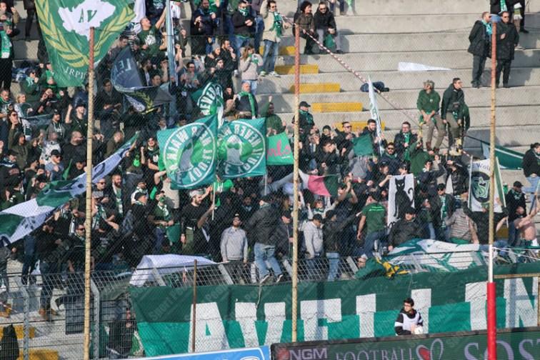 Vicenza-Avellino-Serie-B-2015-16-09