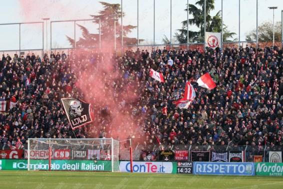Vicenza-Avellino-Serie-B-2015-16-11
