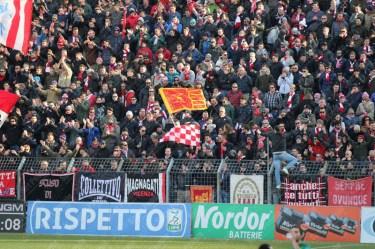 Vicenza-Avellino-Serie-B-2015-16-13