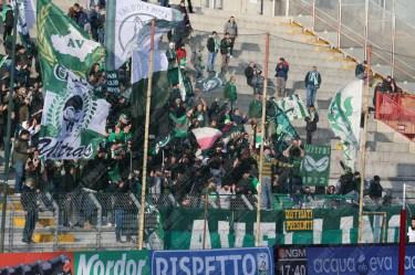 Vicenza-Avellino-Serie-B-2015-16-14