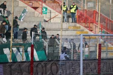 Vicenza-Avellino-Serie-B-2015-16-16