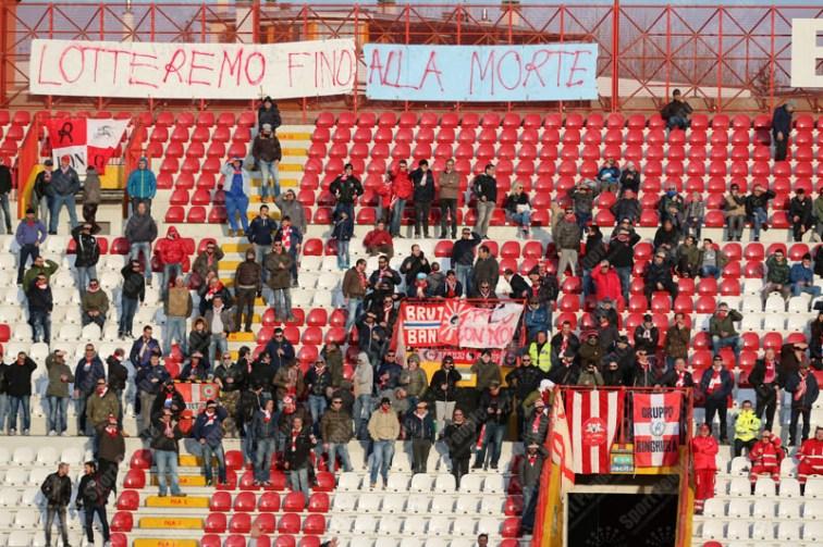 Vicenza-Avellino-Serie-B-2015-16-23