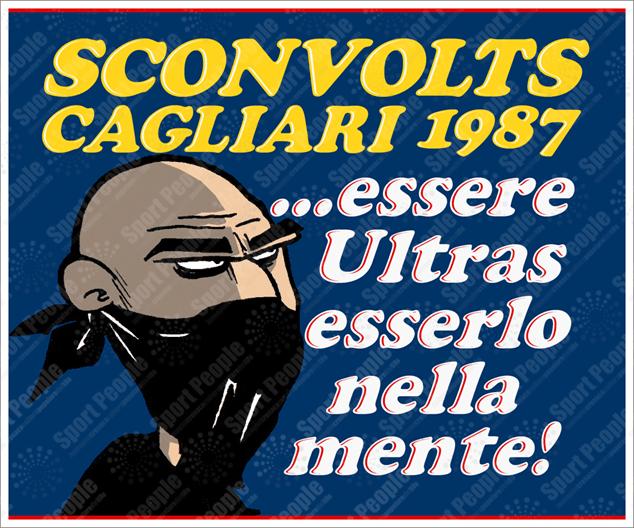 05. Sconvolts Cagliari