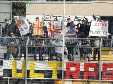Albenga-Quiliano-Promozione-Ligure-2015-16-04