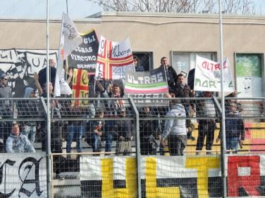 Albenga-Quiliano-Promozione-Ligure-2015-16-12