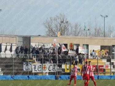 Albenga-Quiliano-Promozione-Ligure-2015-16-14