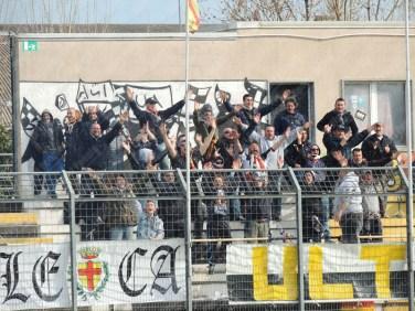 Albenga-Quiliano-Promozione-Ligure-2015-16-22
