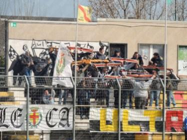 Albenga-Quiliano-Promozione-Ligure-2015-16-32