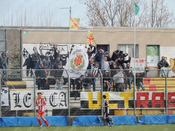 Albenga-Quiliano-Promozione-Ligure-2015-16-35
