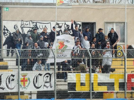 Albenga-Quiliano-Promozione-Ligure-2015-16-36