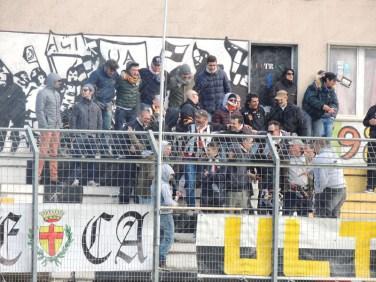 Albenga-Quiliano-Promozione-Ligure-2015-16-41