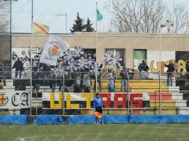 Albenga-Quiliano-Promozione-Ligure-2015-16-51