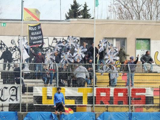 Albenga-Quiliano-Promozione-Ligure-2015-16-53
