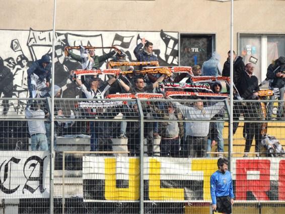 Albenga-Quiliano-Promozione-Ligure-2015-16-62
