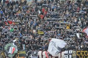 Ascoli-Avellino 12-03-2016