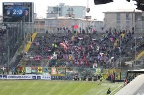 Atalanta-Bologna-Serie-A-2015-16-20