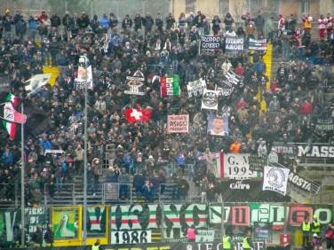 Atalanta-Juventus-Serie-A-2015-16-04