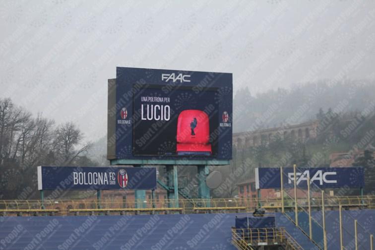 Bologna-Carpi-Serie-A-2015-16-01