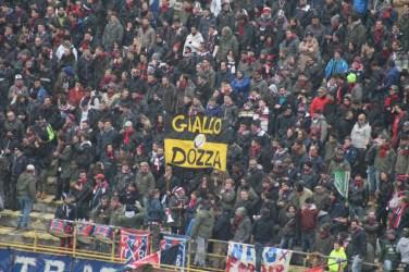 Bologna-Carpi-Serie-A-2015-16-04