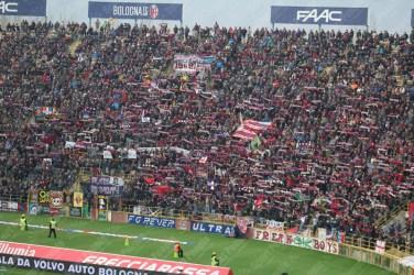 Bologna-Carpi-Serie-A-2015-16-06